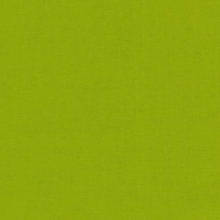 Kona Lime Solid