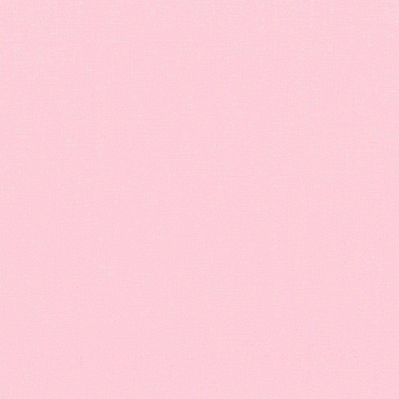 Kona Pink Solid