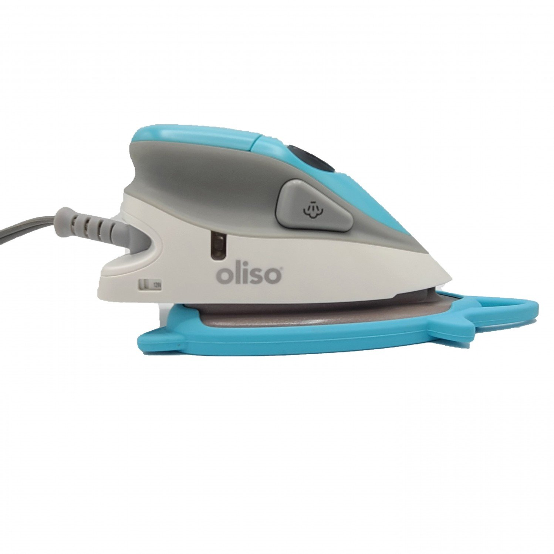 Oliso M2Pro Mini - Turquoise