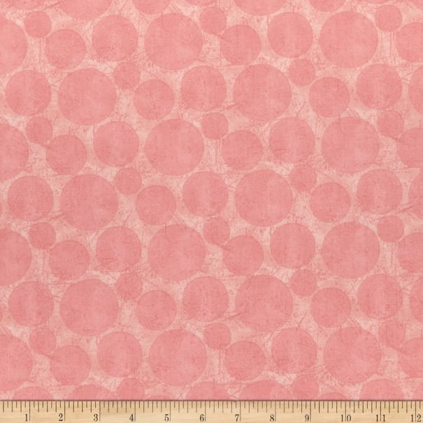 Colour Bomb Bubble - Pink
