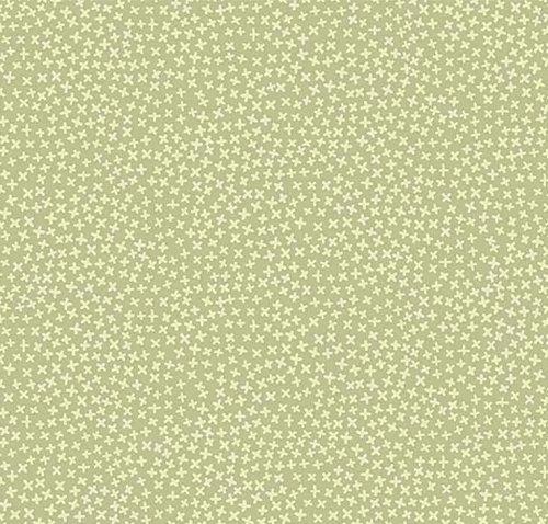 Jax - Lime
