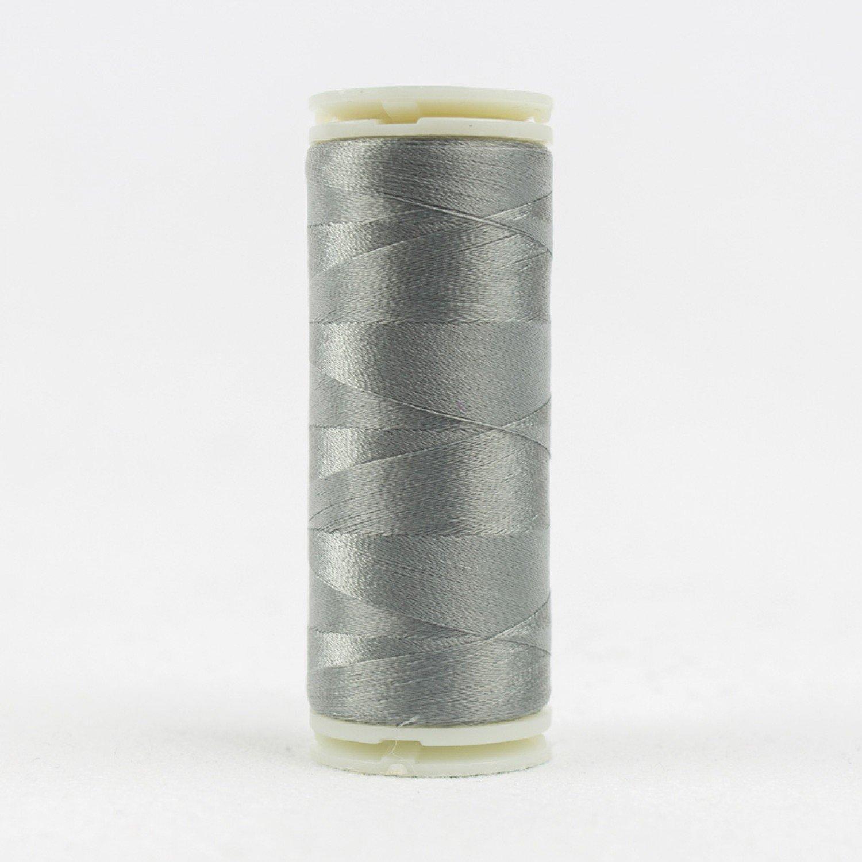 Invisafil - 400m Medium Grey