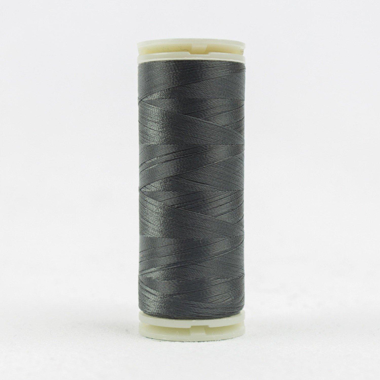 Invisafil - 400m Dark Grey