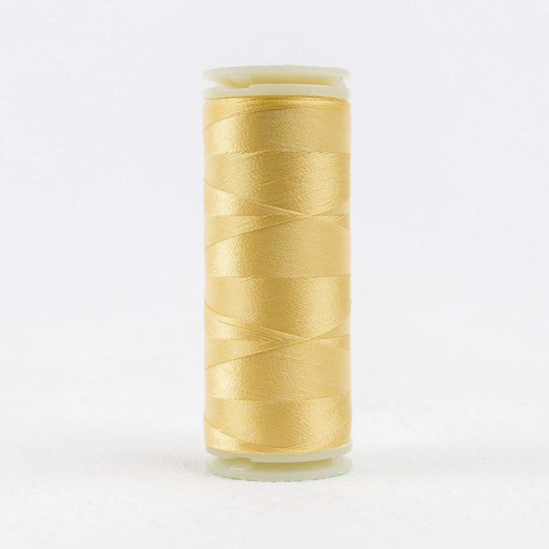Invisafil - 400m Soft Gold