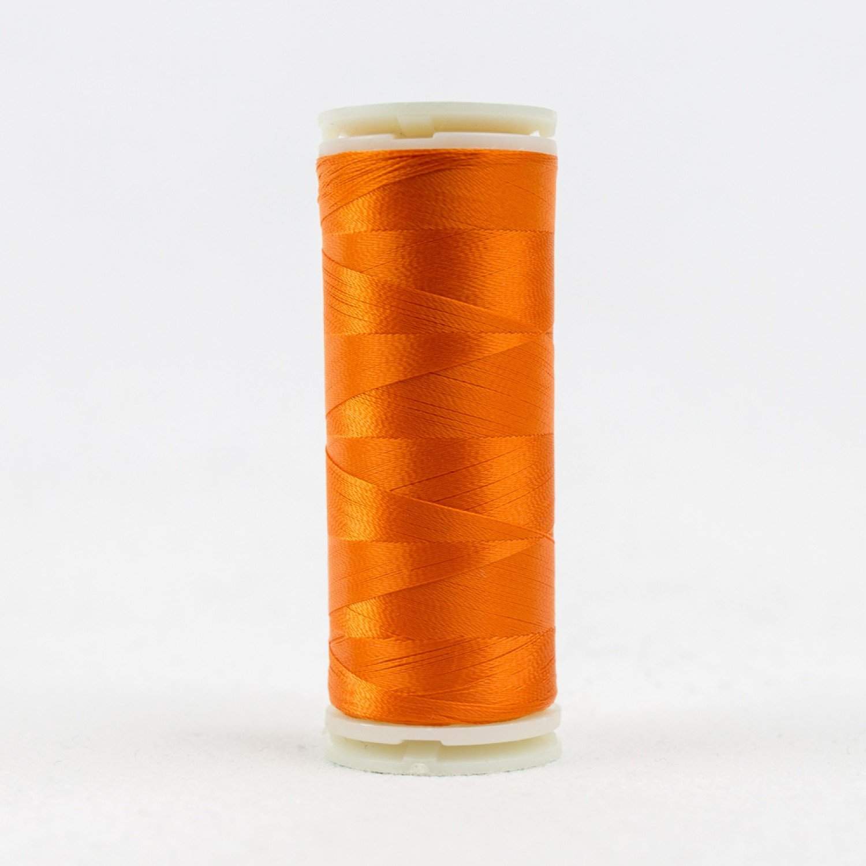 Invisafil - 400m Pure Orange