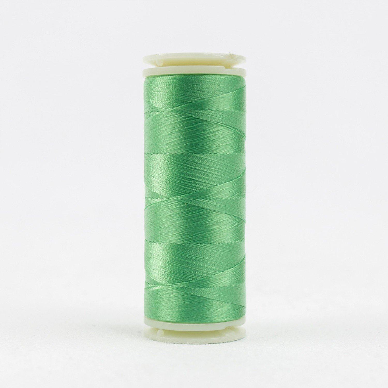 Invisafil - 400m Simply Green