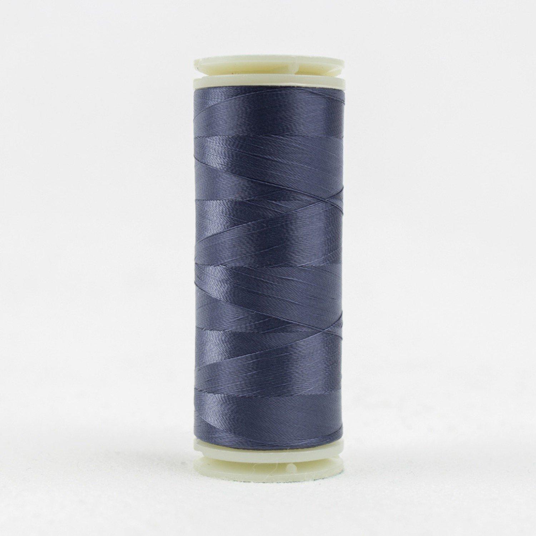 Invisafil - 400m Stormy Dark Blue