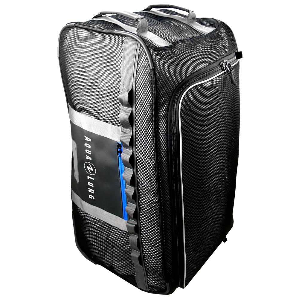 AQUA LUNG - BAG- EXPLORER MESH ROLLER
