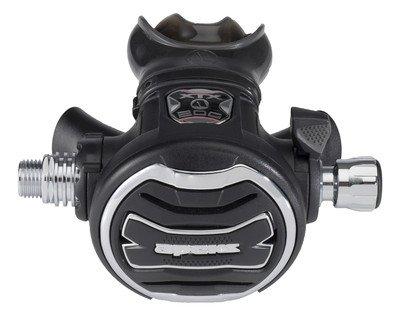 APEKS - REGULATOR - XTX200
