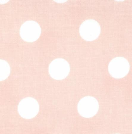 Dottie - Pink/White LG Dots 45008-20