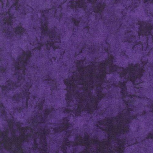 Hand Spray - Purple 4758-14