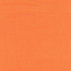 Cycles of Life/Simply Solids - Orange MAS630-O2