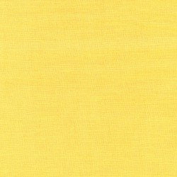 Cycles of Life/Simply Solids - Yellow MAS630-S2