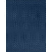 Essentials in Navy - Tiny Leaves 1817-39094-444
