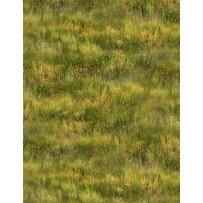 Greener Pastures - Pasture Grass 1828-82494-775