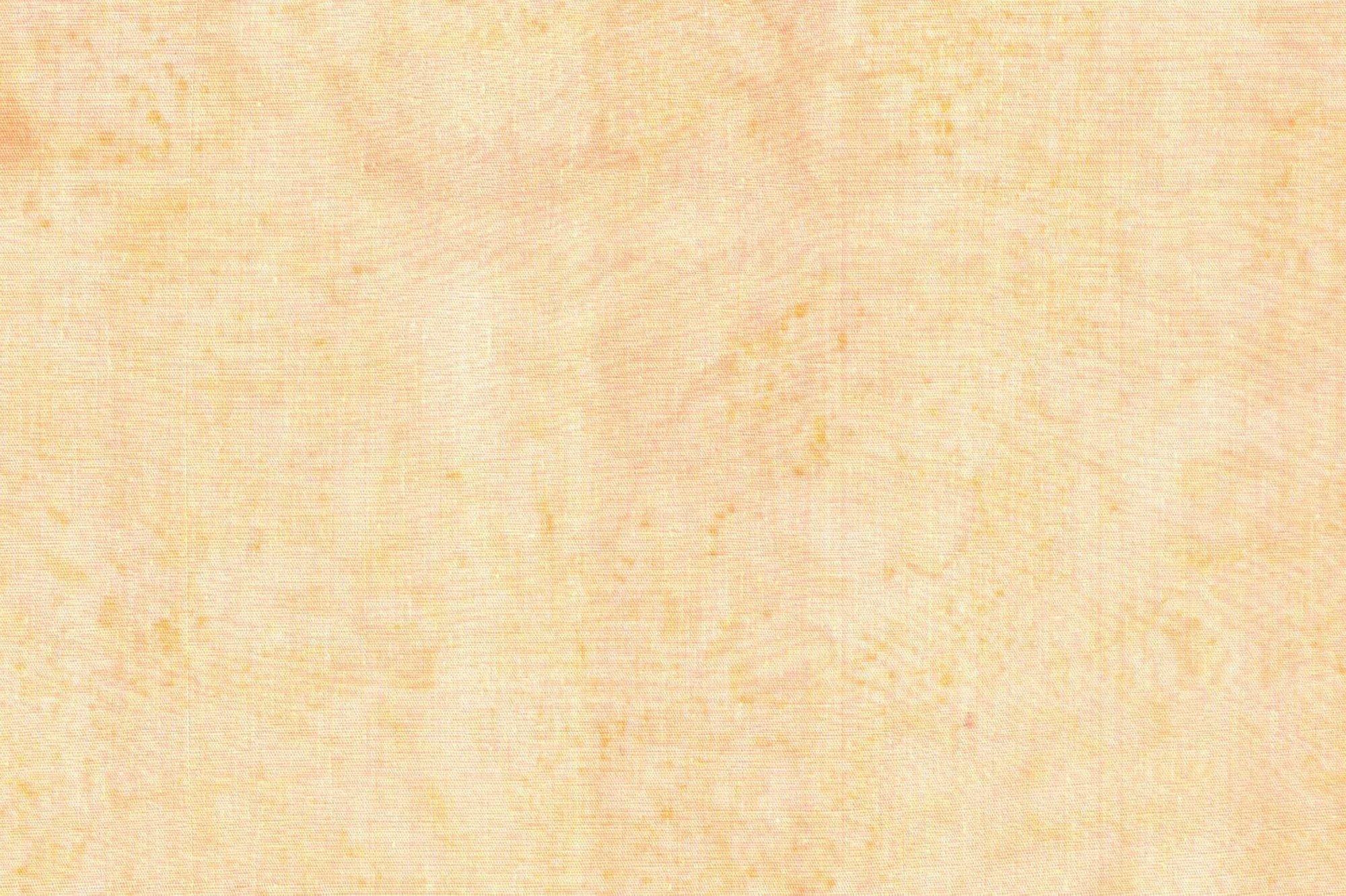 BATIKS HOFFMAN MP 1895 412-BUTTER CREAM
