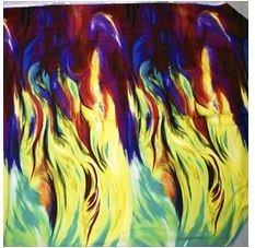 FROND DESIGN 133-0202 DISCOVERY TREE ANGEL WINGS  SOAR