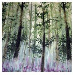 FROND DESIGN 135-0201 GENESIS LONE TREE NATURAL