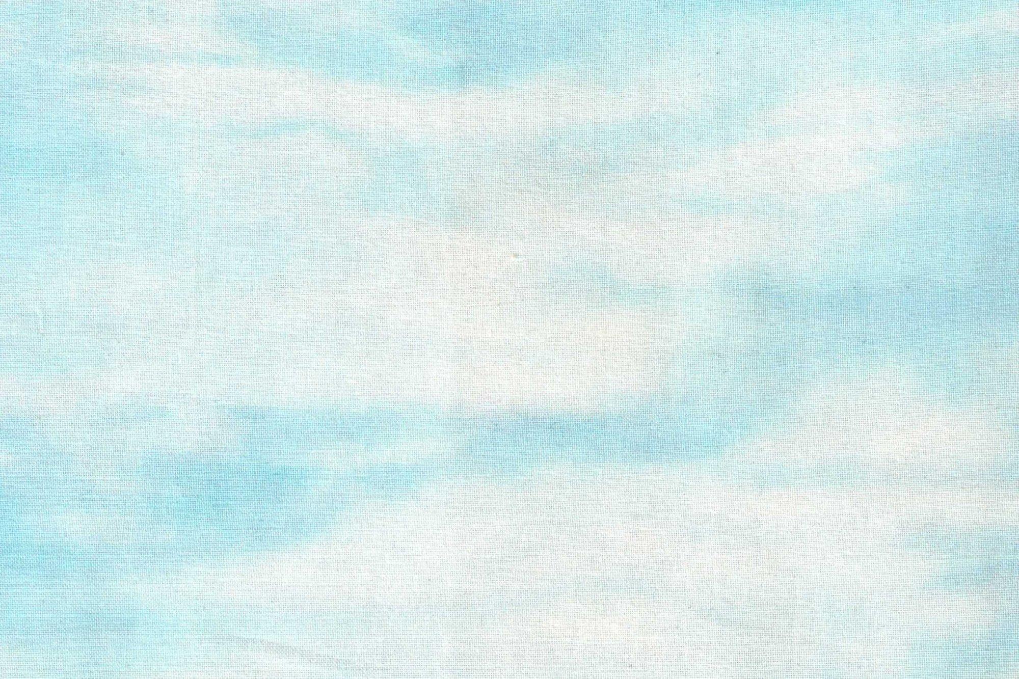 G SOUTH SEA 90210 441-SKY CLOUDS