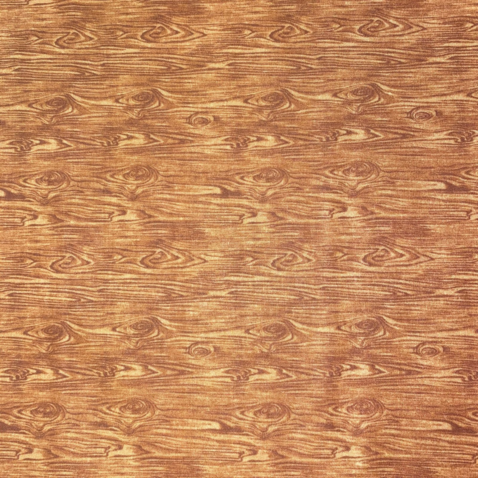 Barnyard Blender Wood