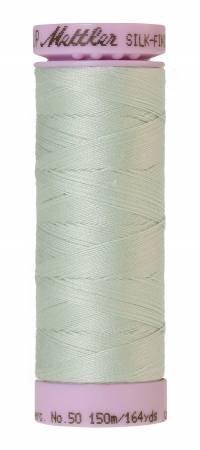 Mettler Thread, Silk Finish Cotton, 164 yd, #0018