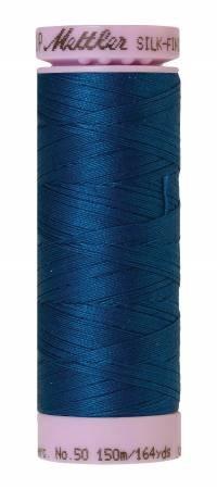 Mettler Thread, Silk Finish Cotton, 164 yd, #0024