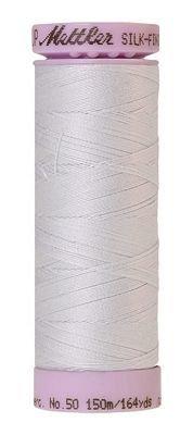 Mettler Thread, Silk Finish Cotton, 164 yd, #0038