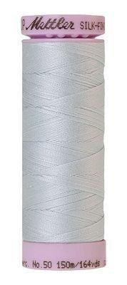 Mettler Thread, Silk Finish Cotton, 164 yd, #0039