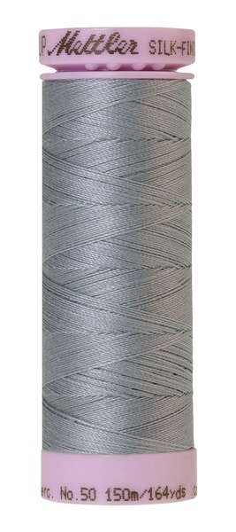 Mettler Thread, Silk Finish Cotton, 164 yd, #0042