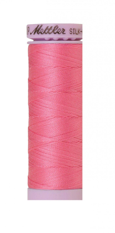 Mettler Thread, Silk Finish Cotton, 164 yd, #0067