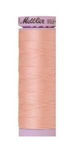 Mettler Thread, Silk Finish Cotton, 164 yd, #0075