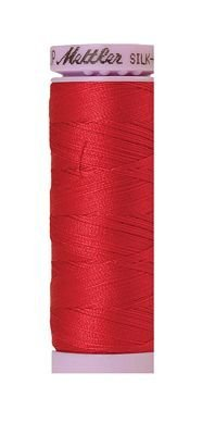 Mettler Thread, Silk Finish Cotton, 164 yd, #0102