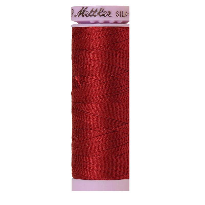 Mettler Thread, Silk Finish Cotton, 164 yd, #0105