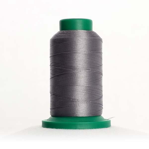 Isacord Thread 1000m 0108-Cobblestone