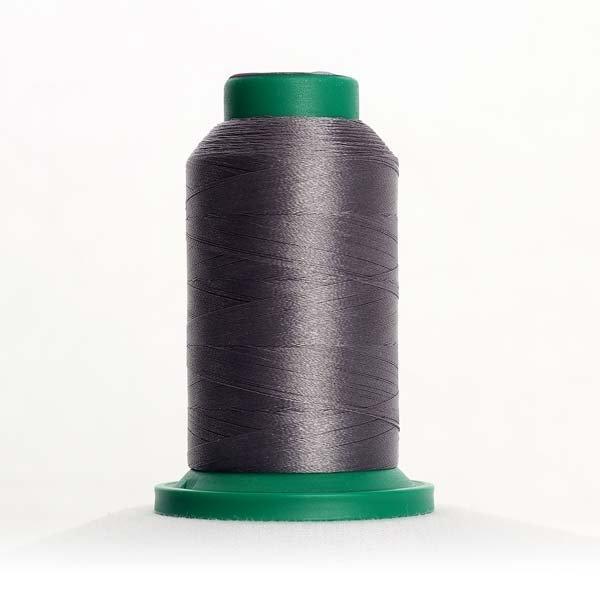 Isacord Thread 1000m 0112-Leadvlle