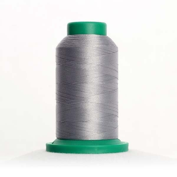 Isacord Thread 1000m 0131-Smoke