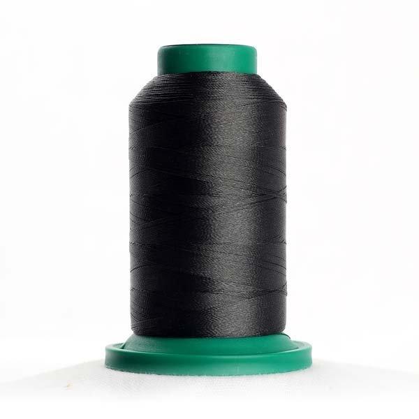 Isacord Thread 1000m 0134-Smoky