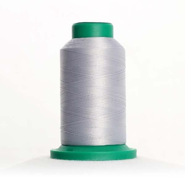 Isacord Thread 1000m 0145-Skylight