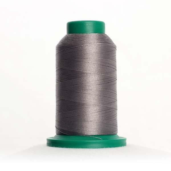 Isacord Thread 1000m 0152-Dolphin