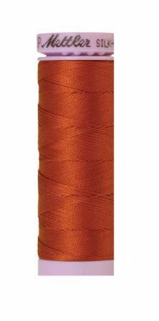 Mettler Thread, Silk Finish Cotton, 164 yd, #0163