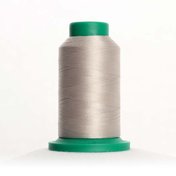 Isacord Thread 1000m 0170-Sea Shell