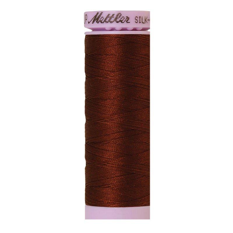 Mettler Thread, Silk Finish Cotton, 164 yd, #0173