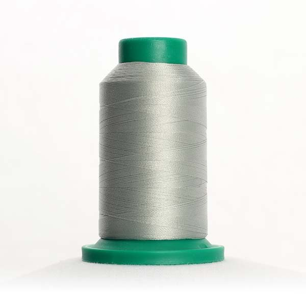 Isacord Thread 1000m 0176-Fog