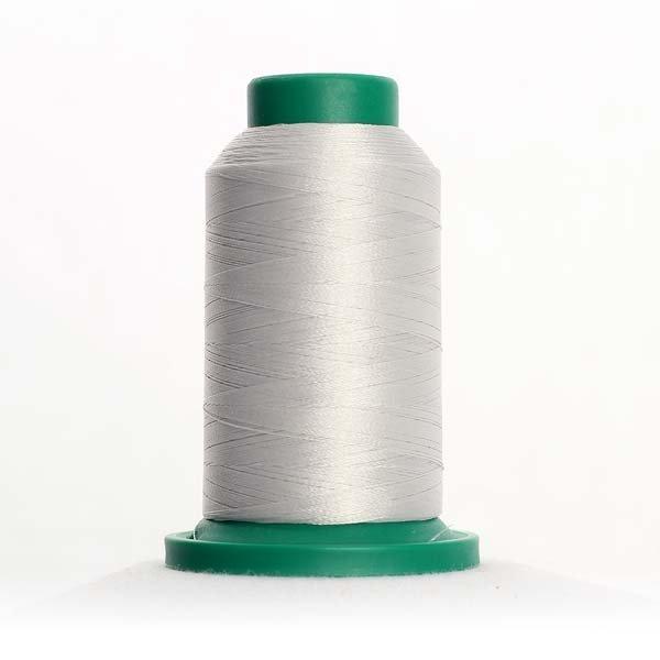 Isacord Thread 1000m 0184-Pearl