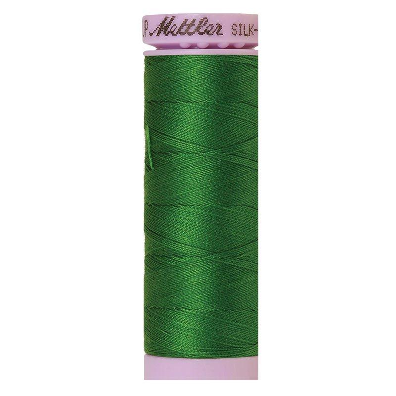 Mettler Thread, Silk Finish Cotton, 164 yd, #0214