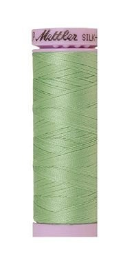 Mettler Thread, Silk Finish Cotton, 164 yd, #0220