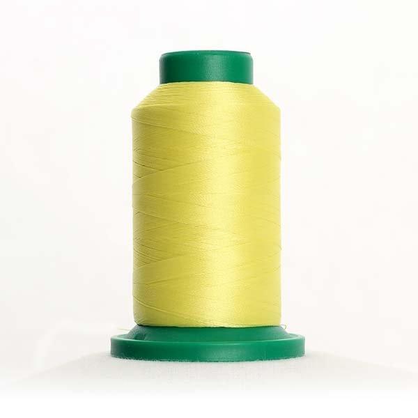 Isacord Thread 1000m 0220-Sunbeam