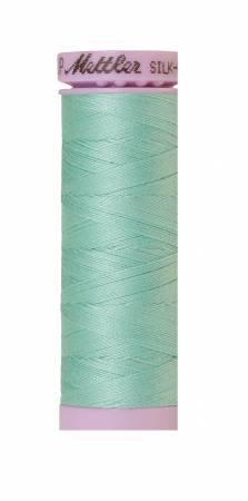 Mettler Thread, Silk Finish Cotton, 164 yd, #0230
