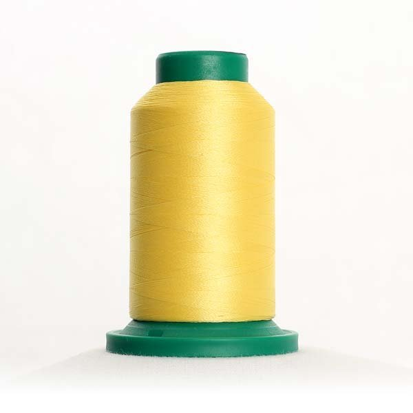 Isacord Thread 1000m 0230-Easter Dress