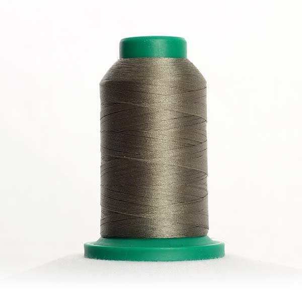 Isacord Thread 1000m 0463-Cypress